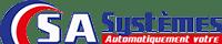 SA Systemes - Armoire électronique de gestion de clés et d'objets